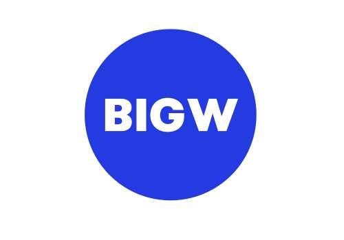 Changes to Big W Trading Hours