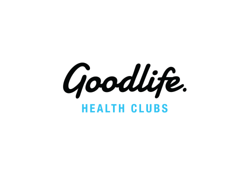 Goodlife is BACK!